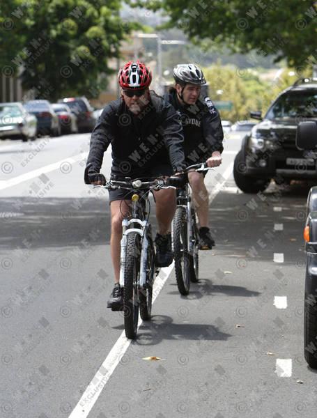 Bike Two