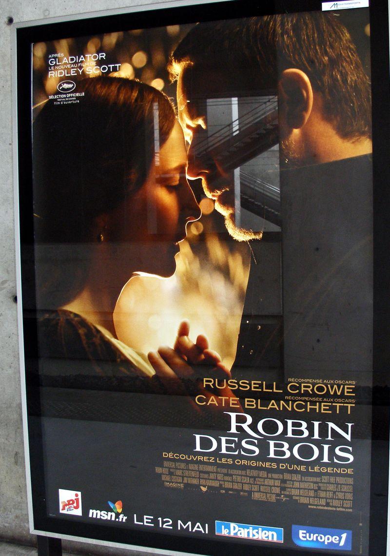 RH Poster 2