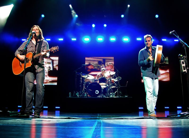 Wolf Trap One 36