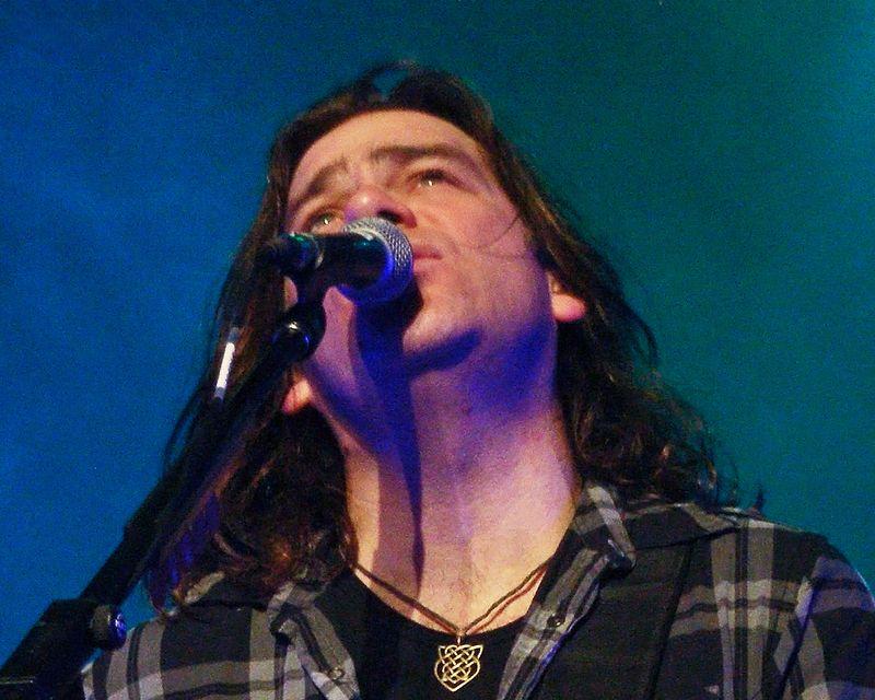Seattle 31 Yankee Gorgeous Alan  up close