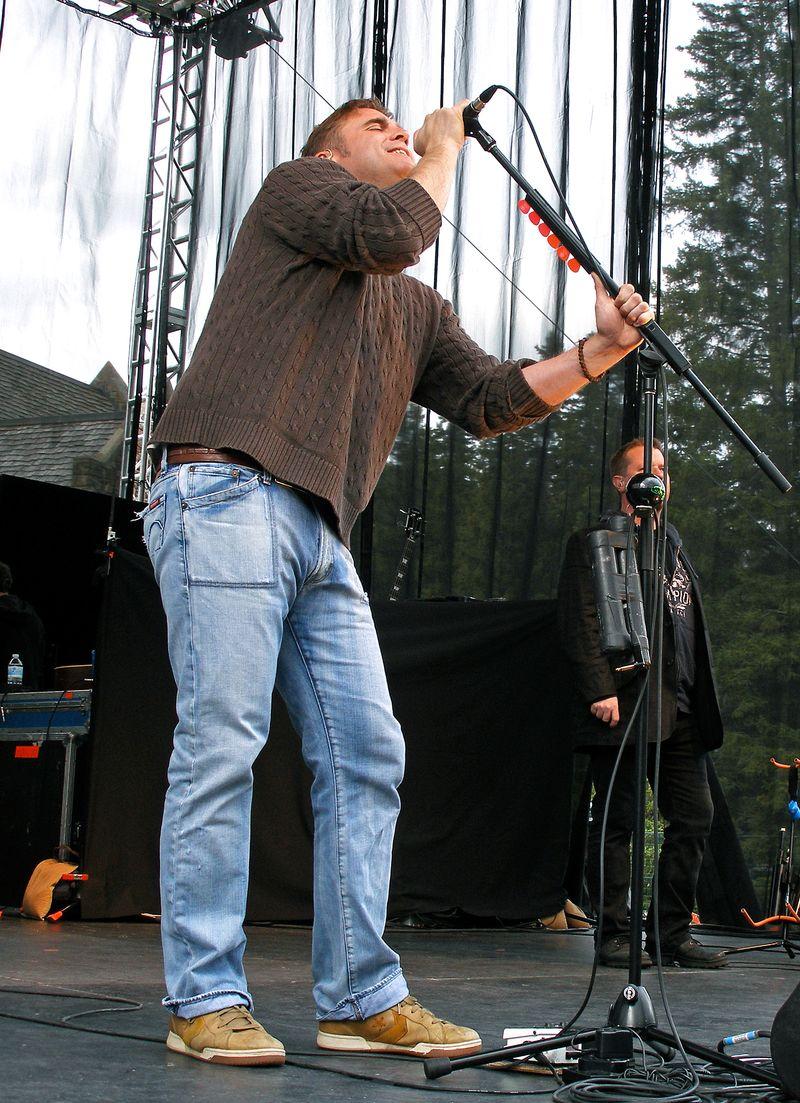 Banff 21 Whole Body Singing
