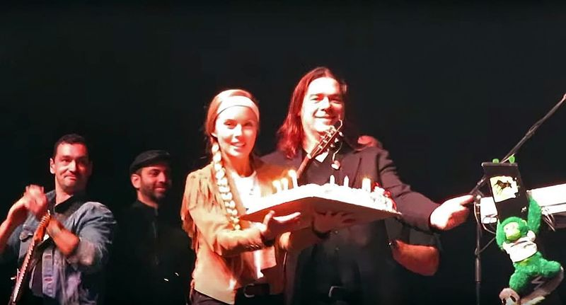 HB Ed Cake Delivery Kelowna BNL