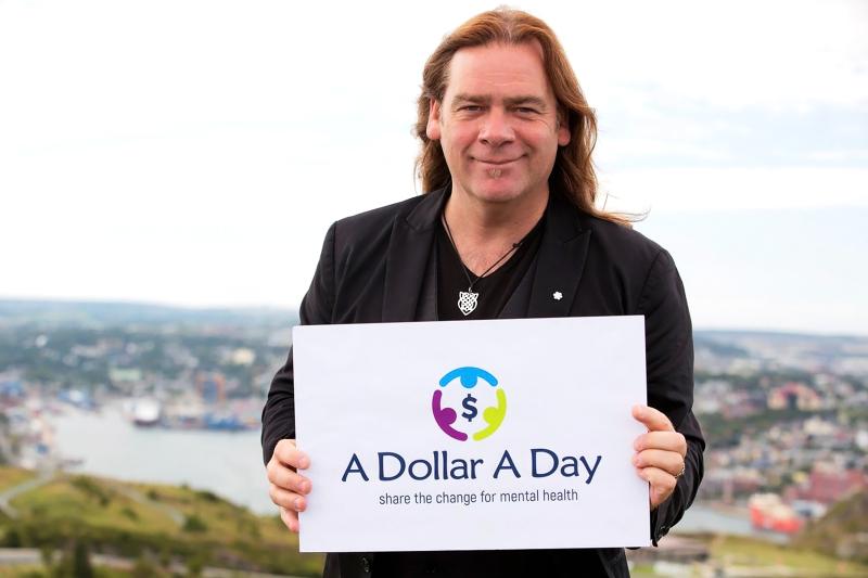 Dollar A Day 2