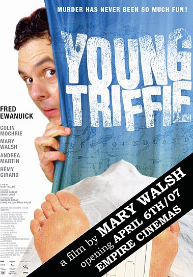 Young_triffie_poster