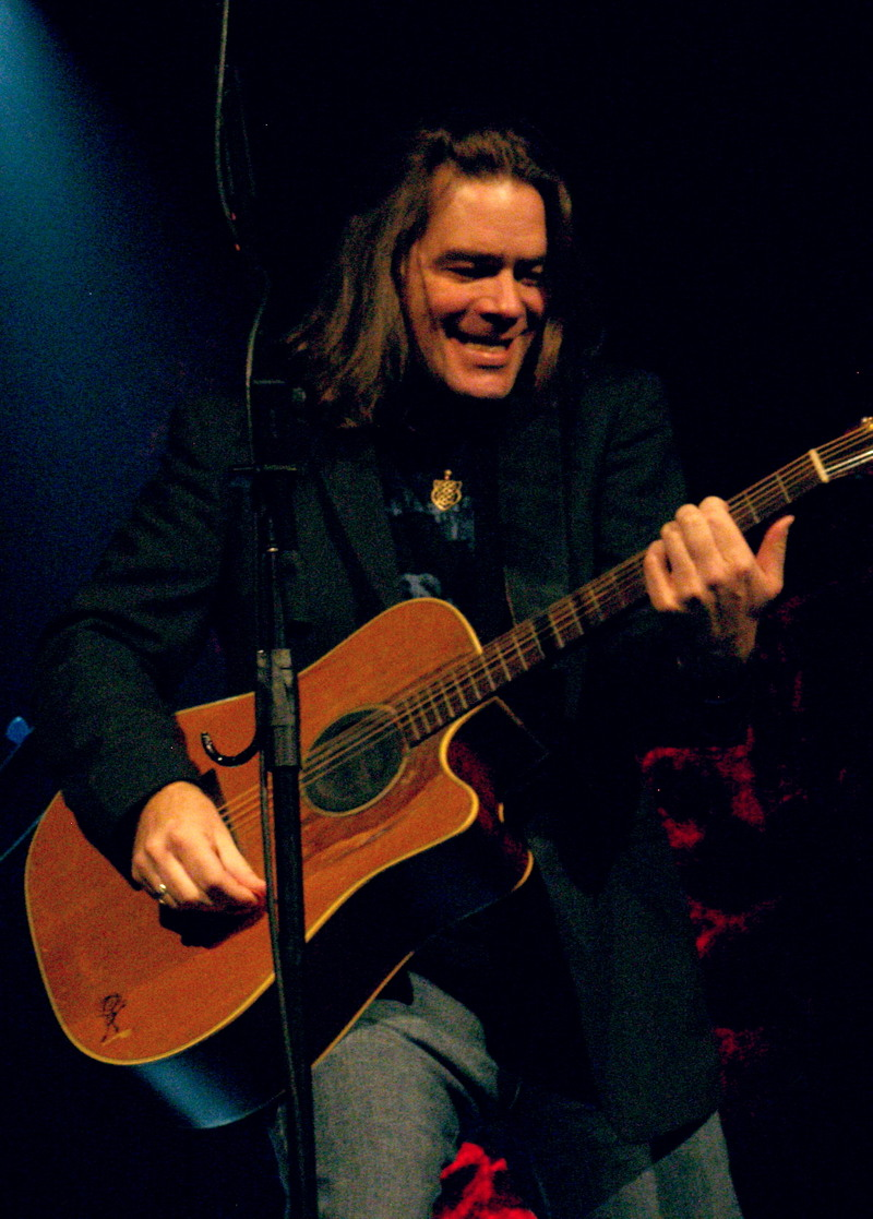 Warnertheateralandoyle2