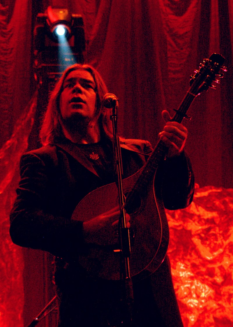 Dc_warner_gbs_22_alan_doyle