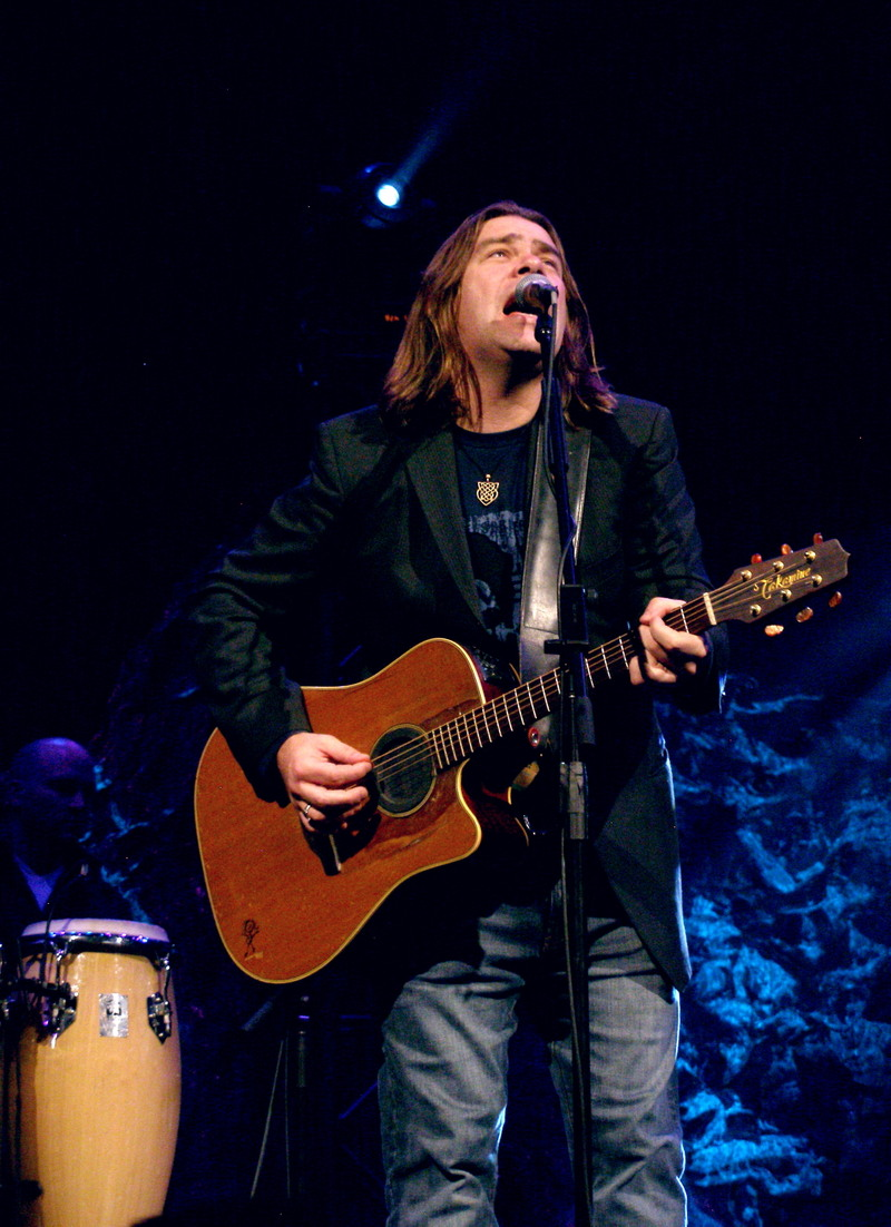 Dc_warner_gbs_26_alan_doyle
