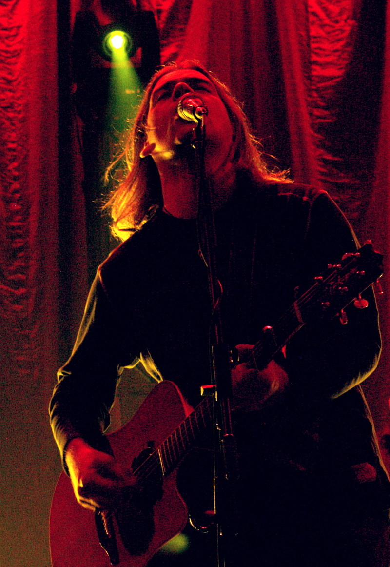 Dc_warner_gbs_41_alan_doyle
