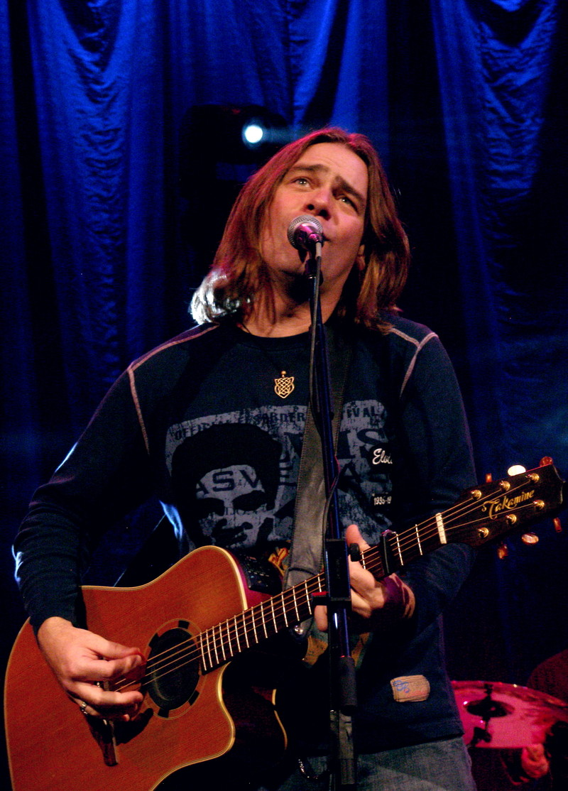 Dc_warner_gbs_43_alan_doyle