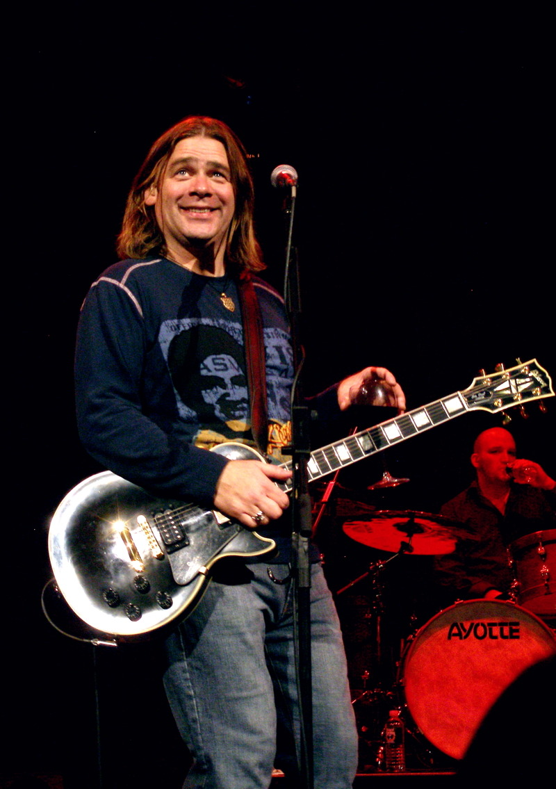 Dc_warner_gbs_47_alan_doyle