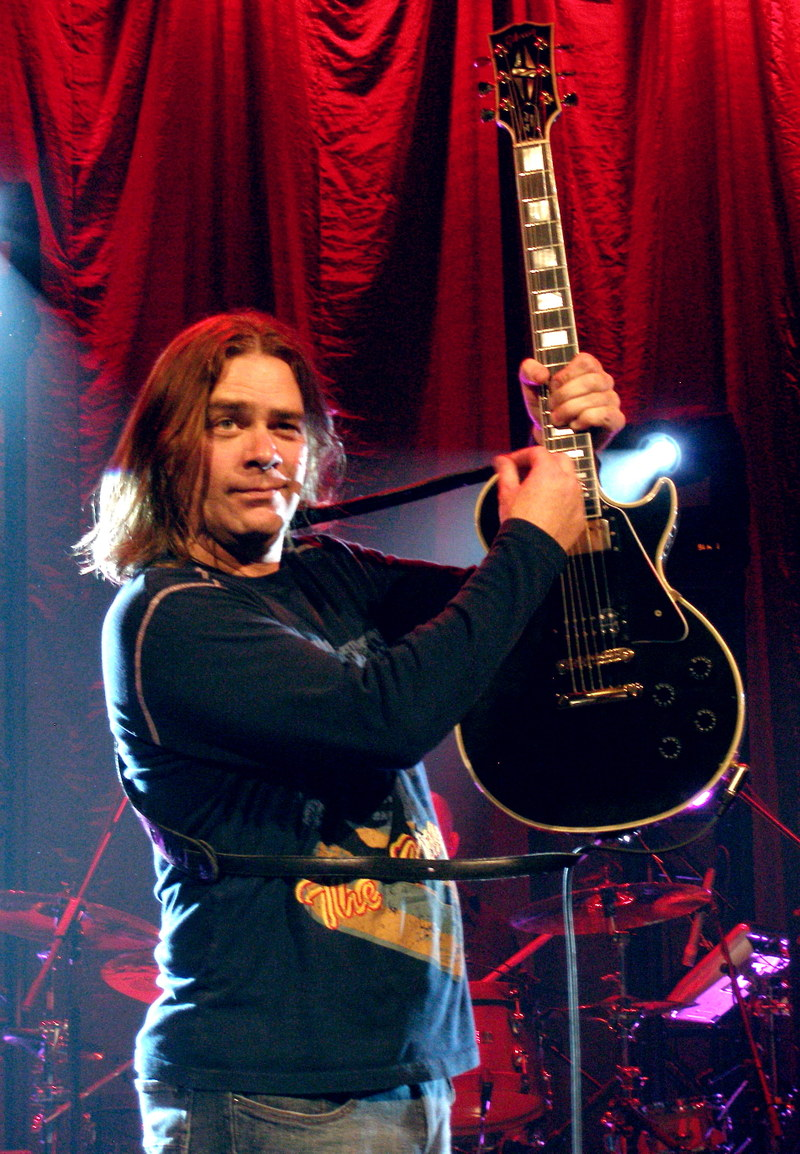 Dc_warner_2_gbs_11_alan_doyle