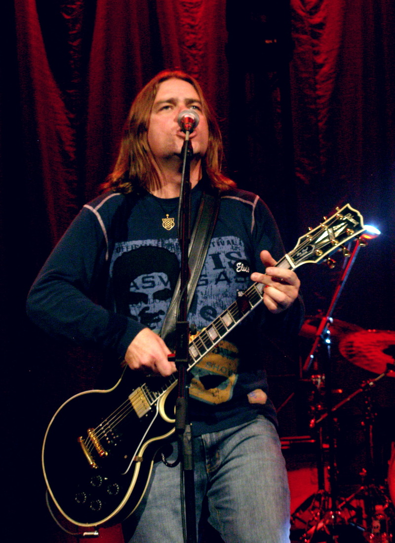 Dc_warner_2_gbs_13_alan_doyle