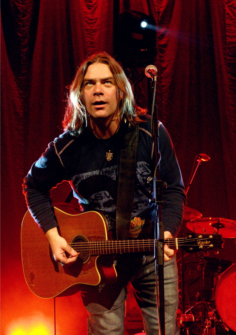 Dc_warner_2_gbs_19_alan_doyle