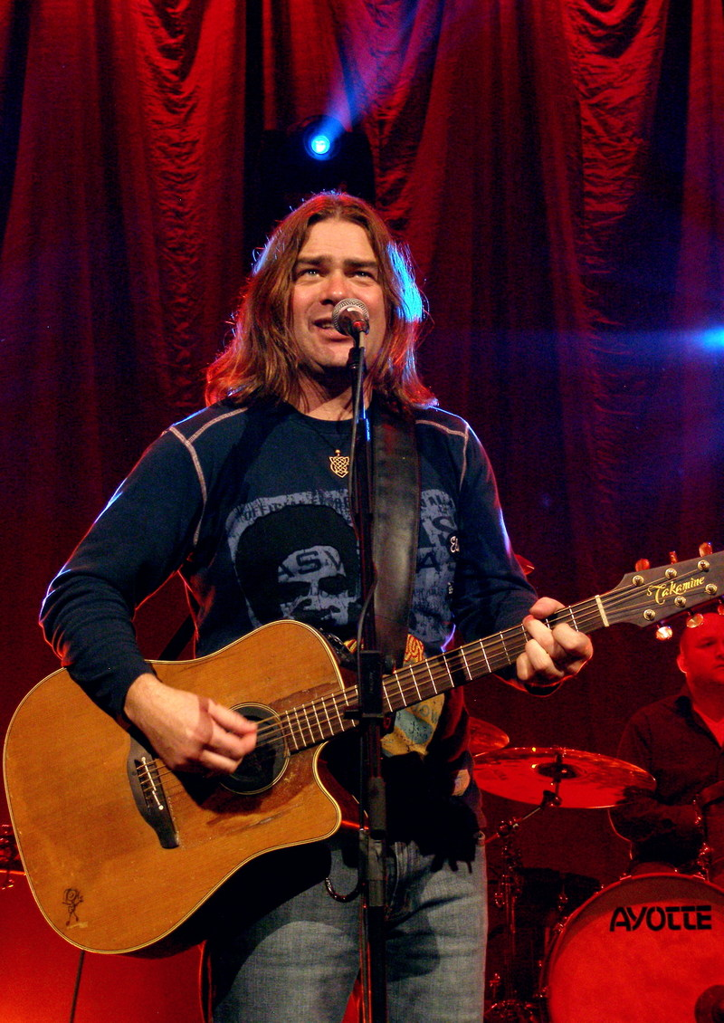 Dc_warner_2_gbs_20_alan_doyle