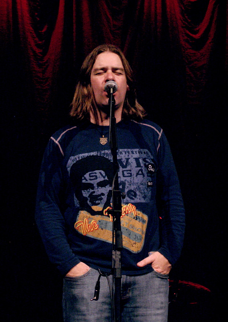 Dc_warner_2_gbs_23_alan_doyle