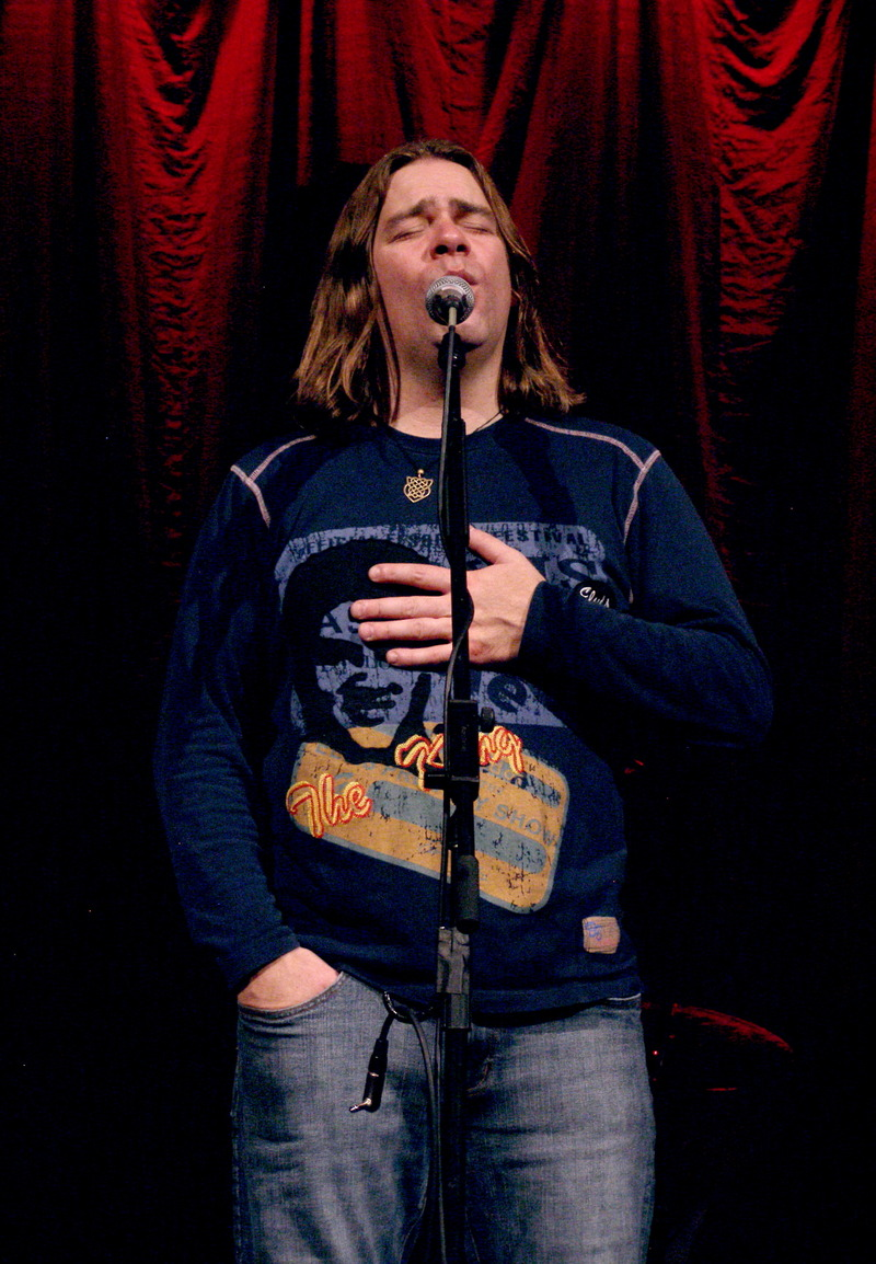 Dc_warner_2_gbs_24_alan_doyle