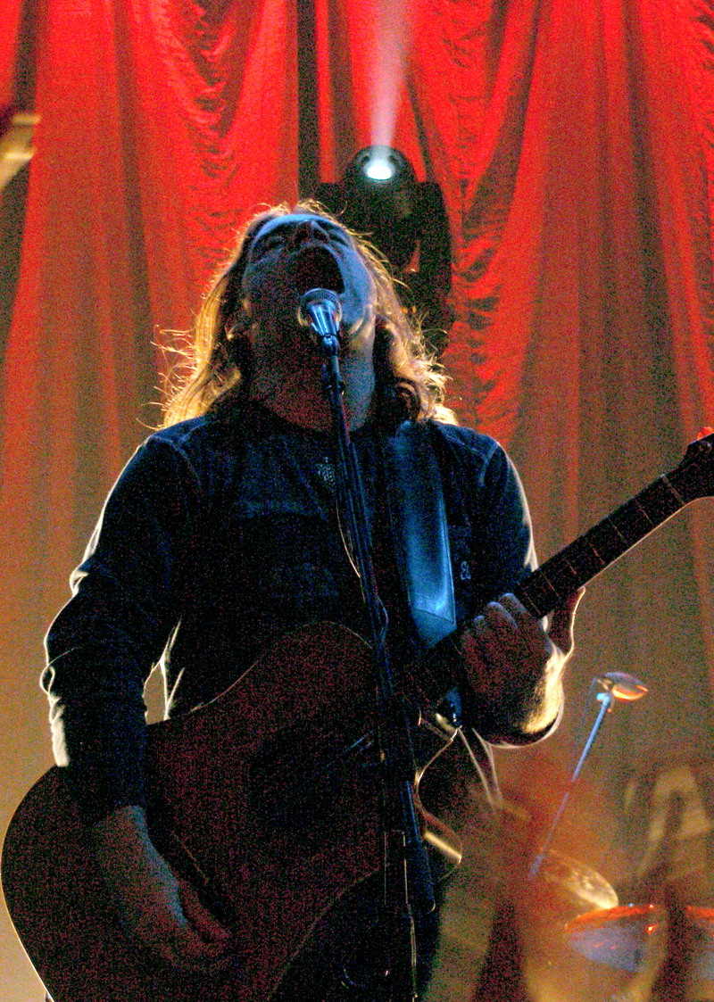 Dc_warner_2_gbs_27_alan_doyle_3