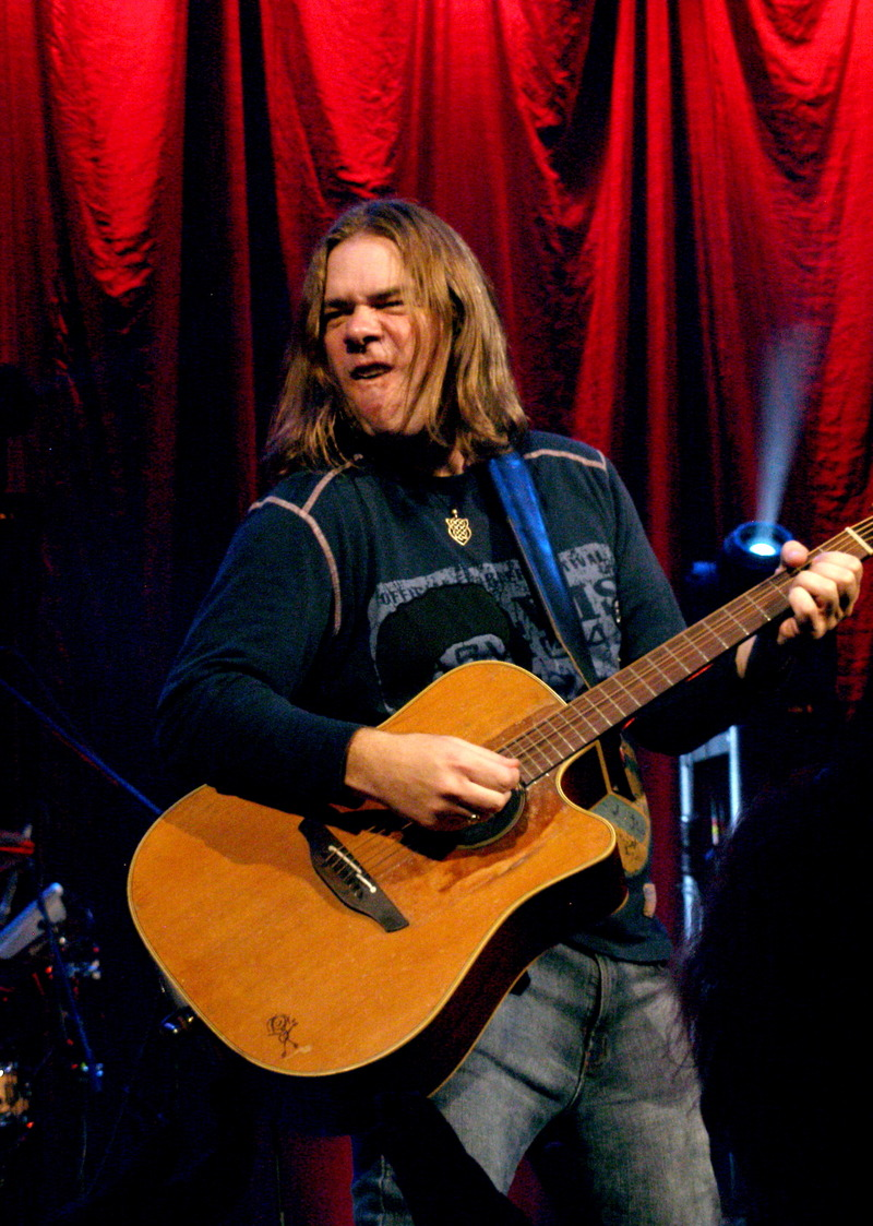 Dc_warner_2_gbs_28_alan_doyle_2