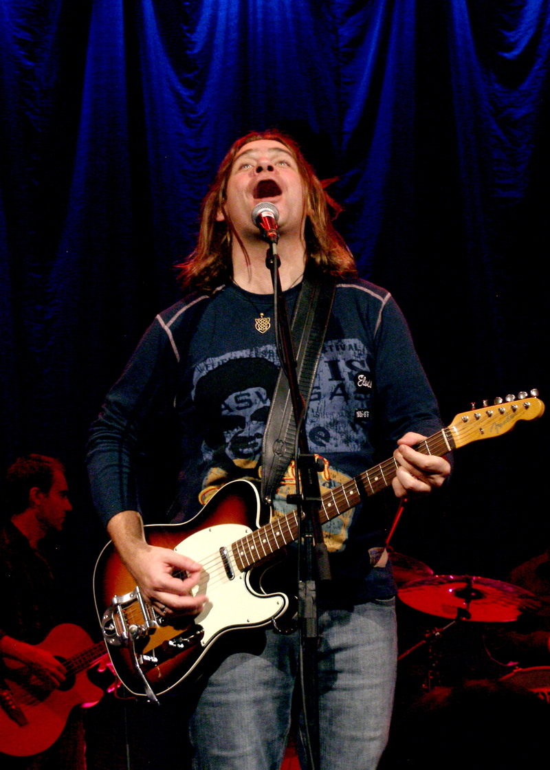 Dc_warner_2_gbs_29_alan_doyle