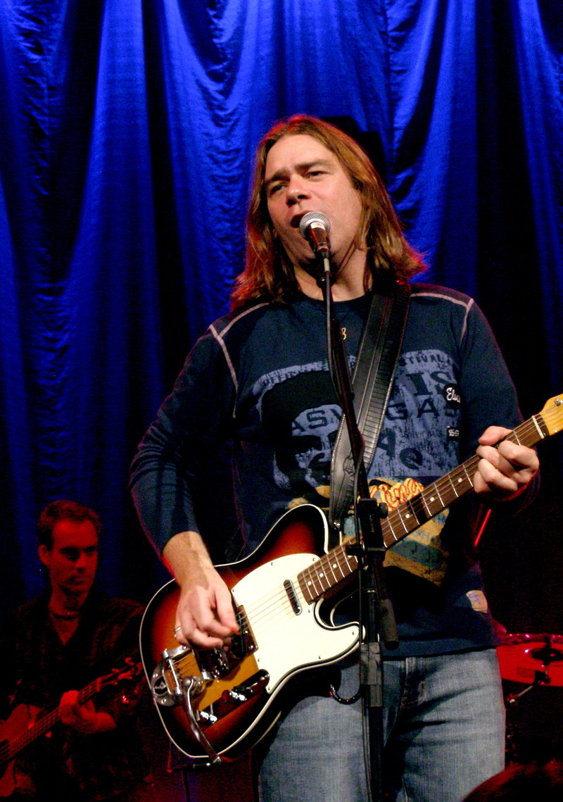 Dc_warner_2_gbs_30_alan_doyle
