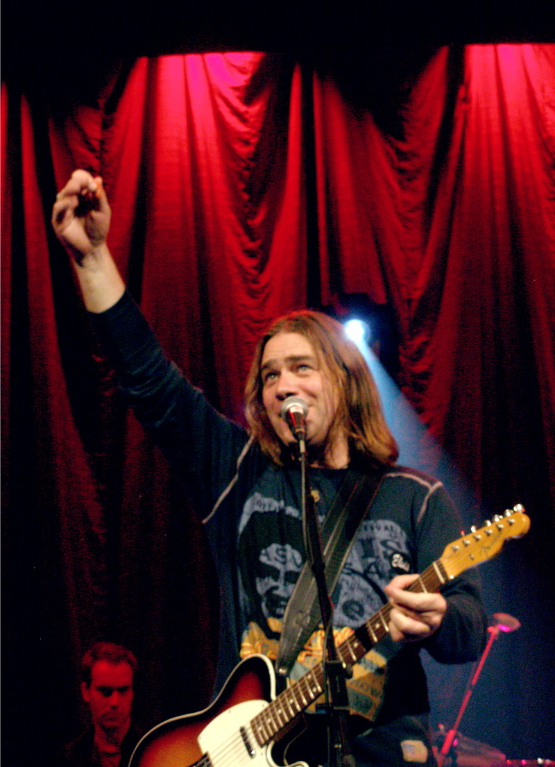 Dc_warner_2_gbs_32_alan_doyle