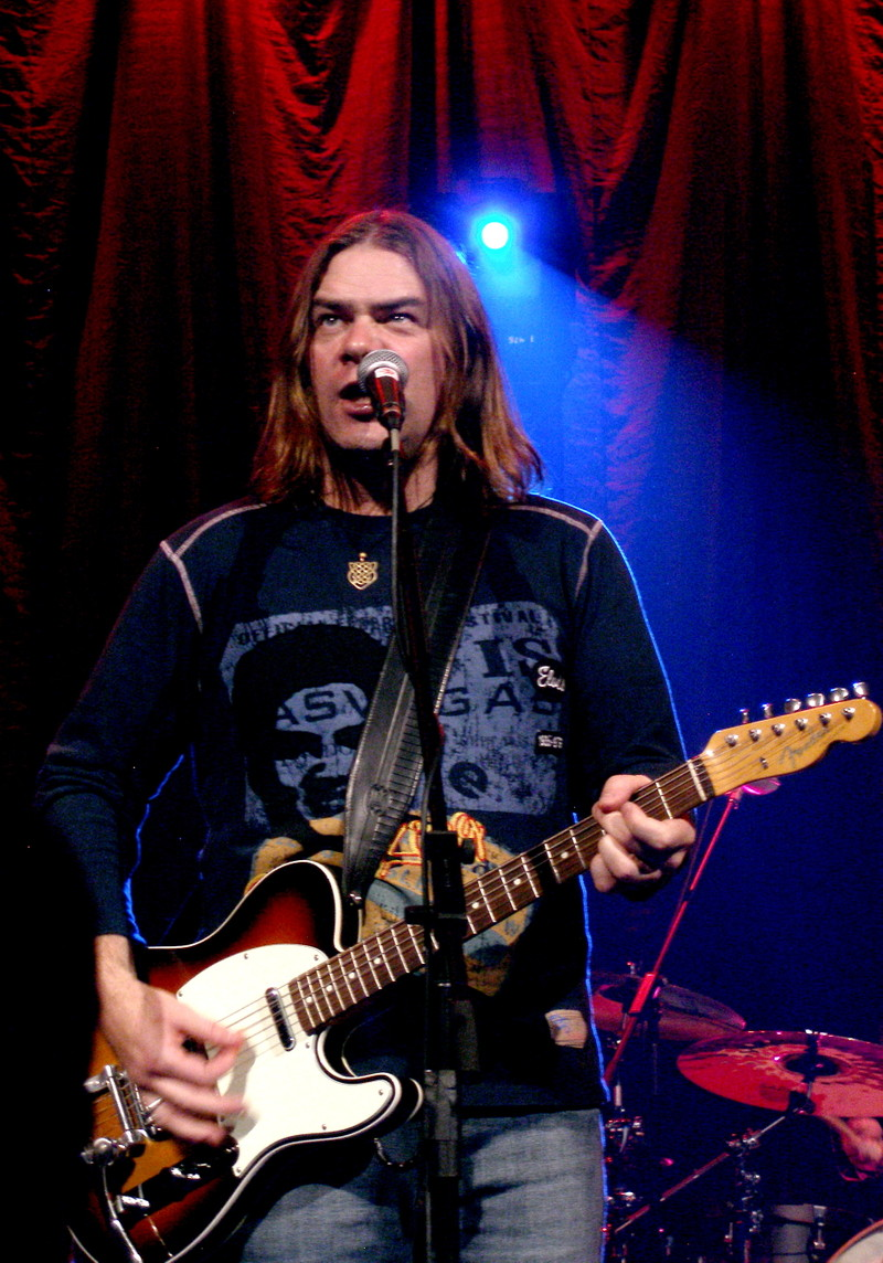 Dc_warner_2_gbs_34_alan_doyle_2