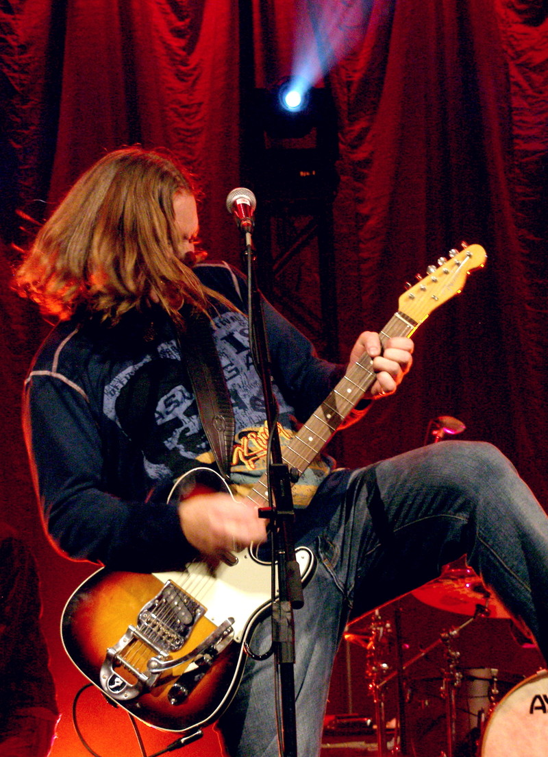 Dc_warner_2_gbs_37_alan_doyle