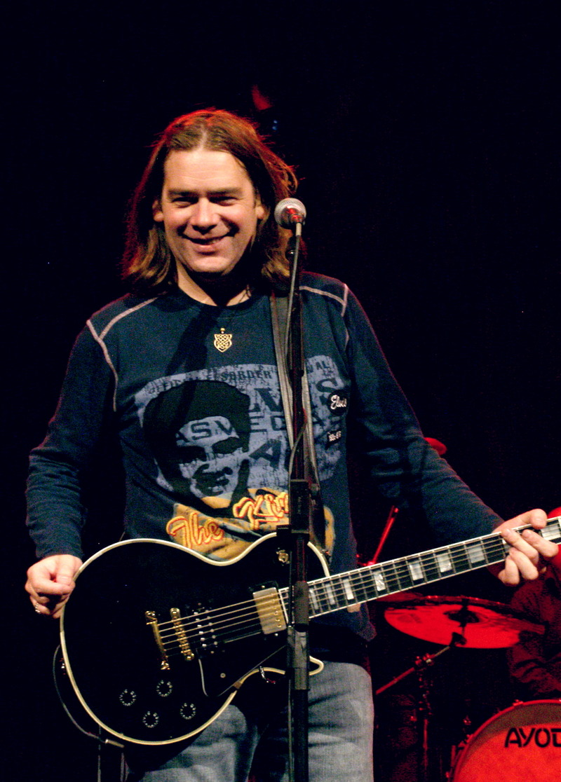 Dc_warner_2_gbs_3_alan_doyle