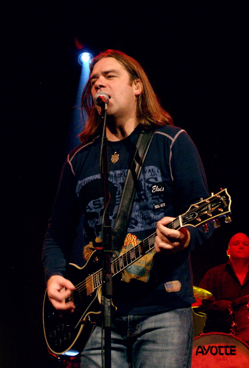 Dc_warner_2_gbs_4_alan_doyle