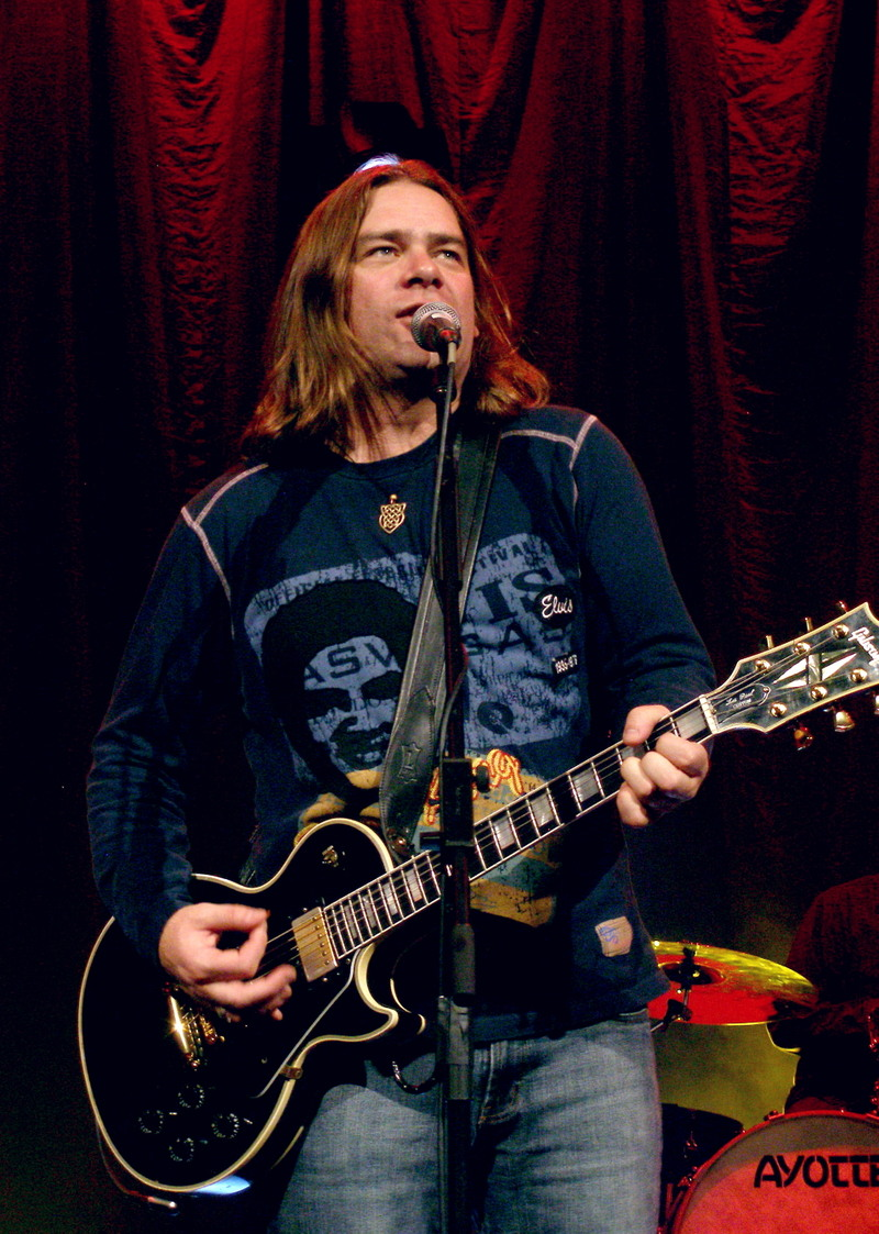 Dc_warner_2_gbs_6_alan_doyle
