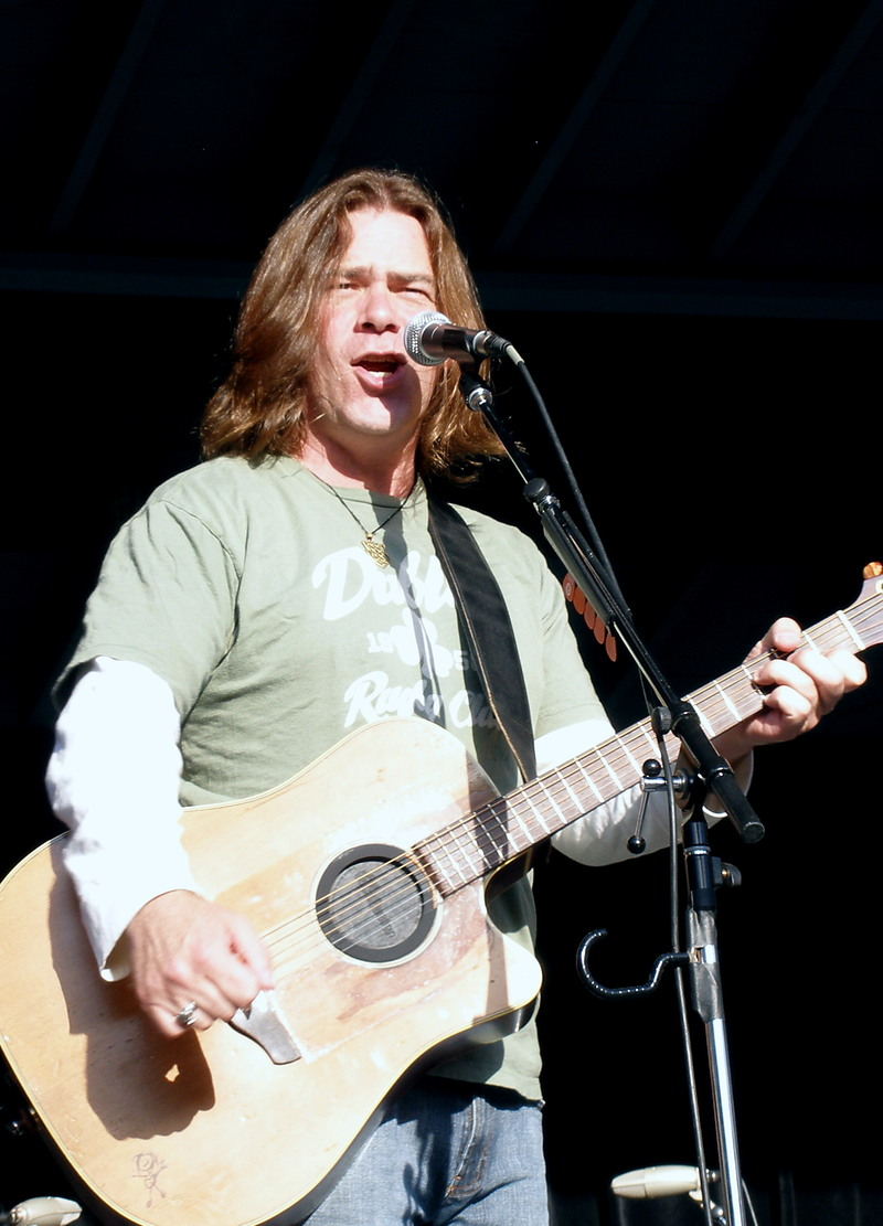 Seattle_zootunes_gbs_11_alan_doyle