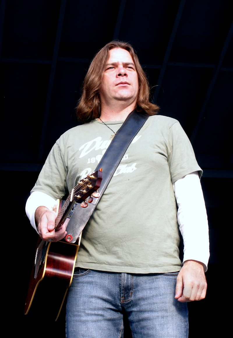 Seattle_zootunes_gbs_24_alan_doyle