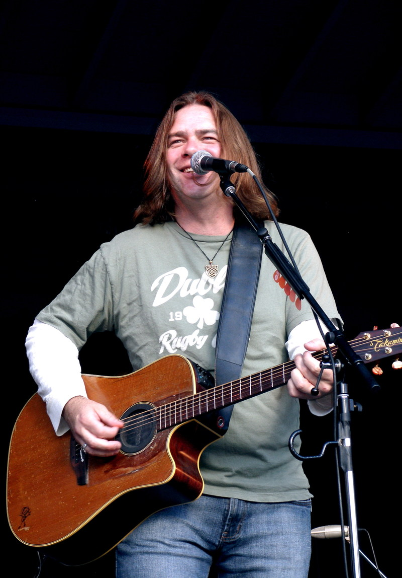Seattle_zootunes_gbs_31_alan_doyle