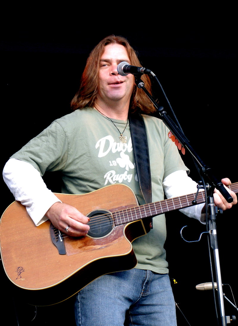 Seattle_zootunes_gbs_32_alan_doyle