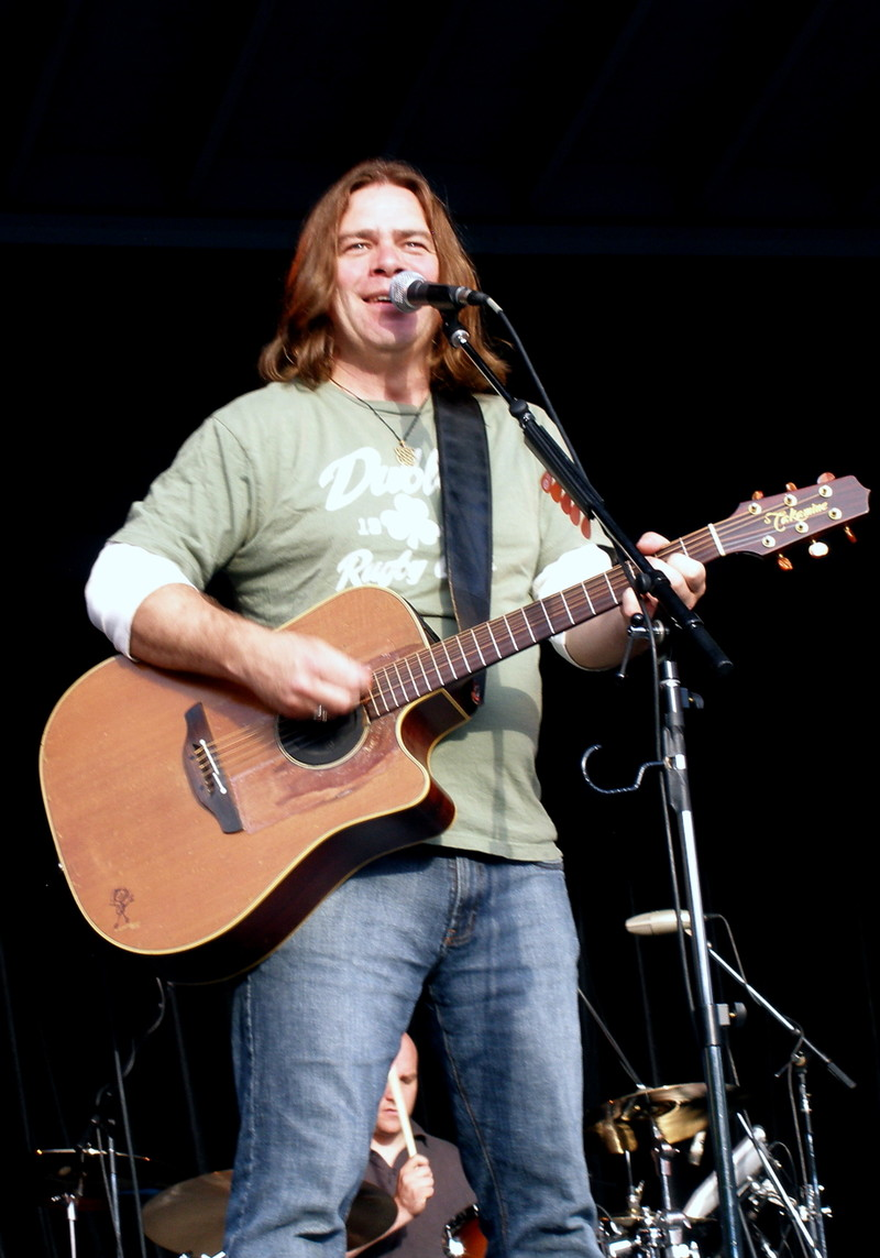 Seattle_zootunes_gbs_40_alan_doyle