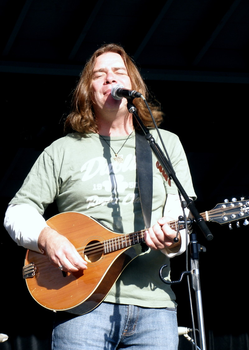 Seattle_zootunes_gbs_8_alan_doyle