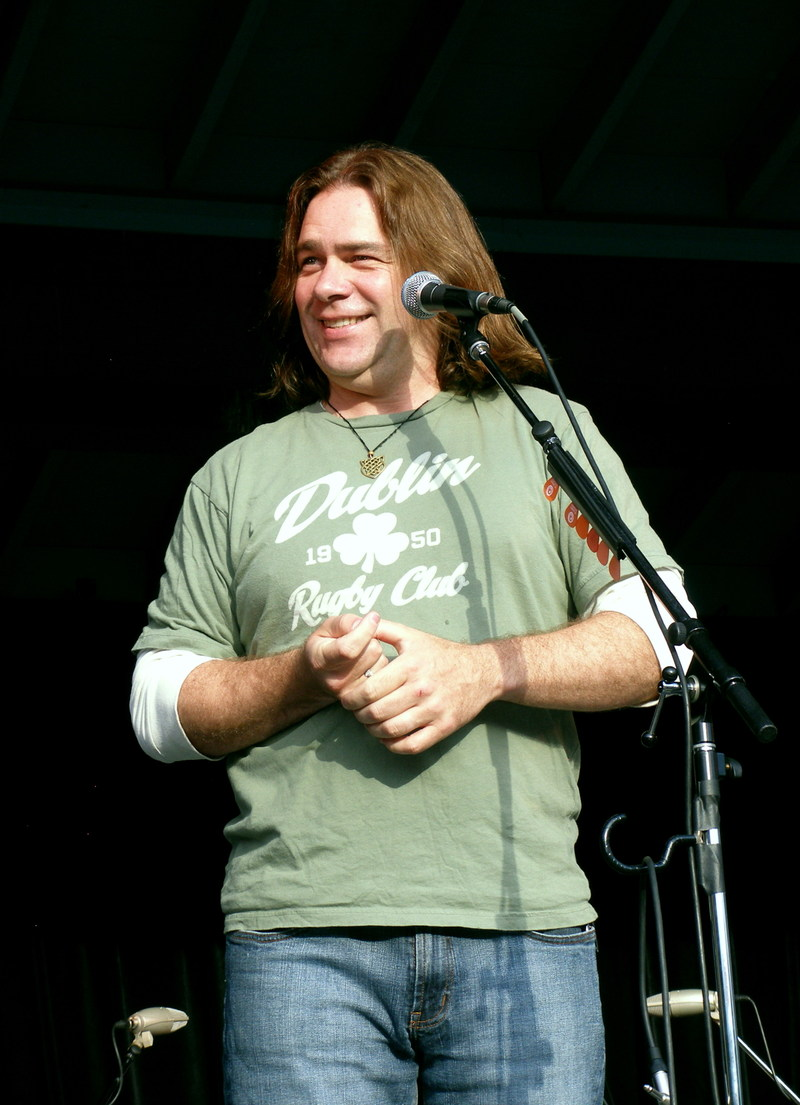 Seattle_zootunes_gbs_42_alan_doyle