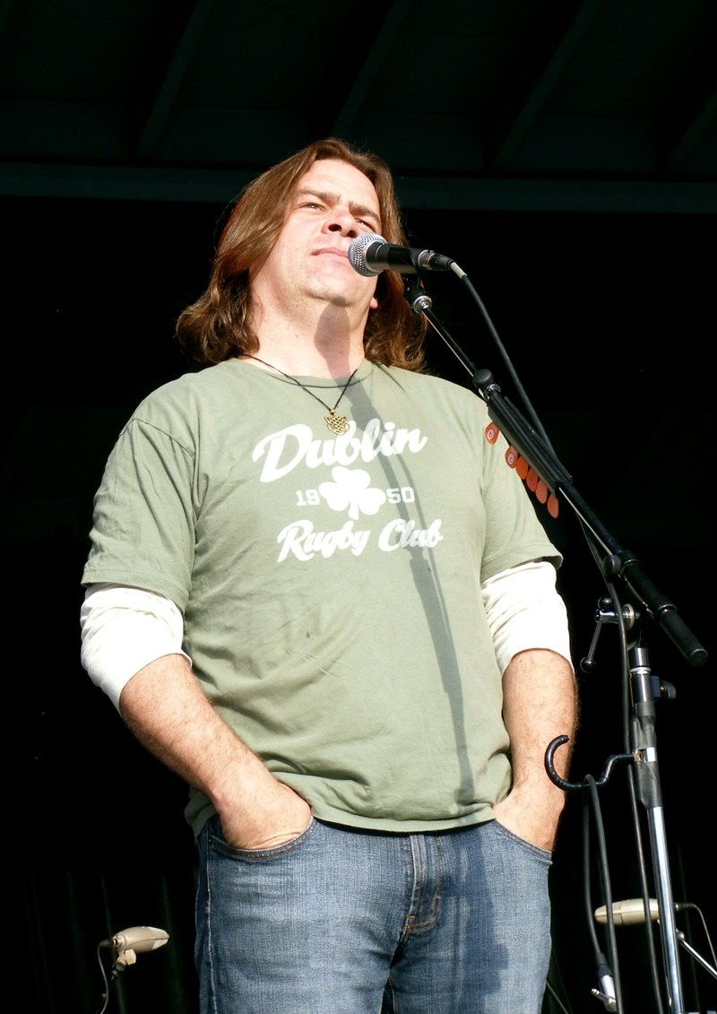 Seattle_zootunes_gbs_43_alan_doyle