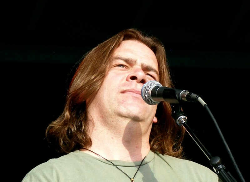 Seattle_zootunes_gbs_43b_alan_doyle