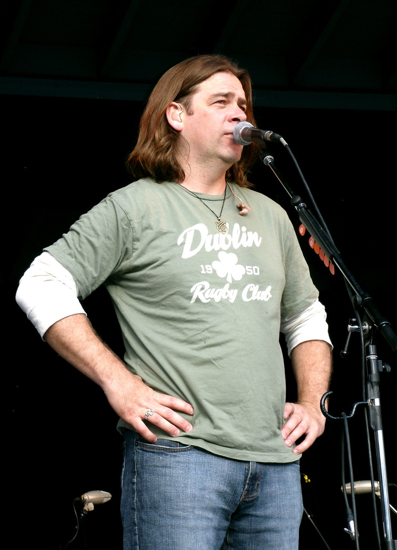 Seattle_zootunes_gbs_48_alan_doyle