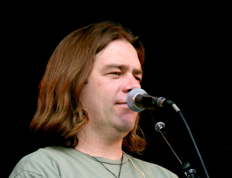 Seattle_zootunes_gbs_54b_alan_doyle