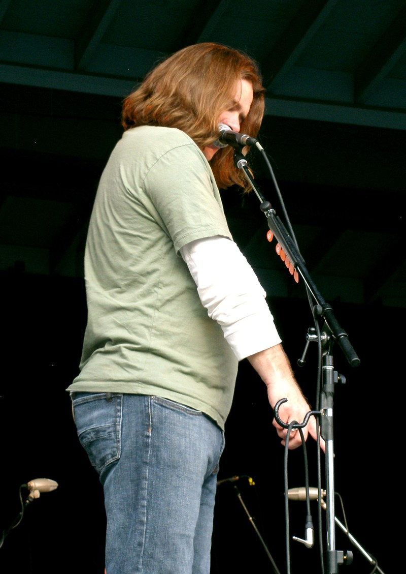 Seattle_zootunes_gbs_55_alan_doyle
