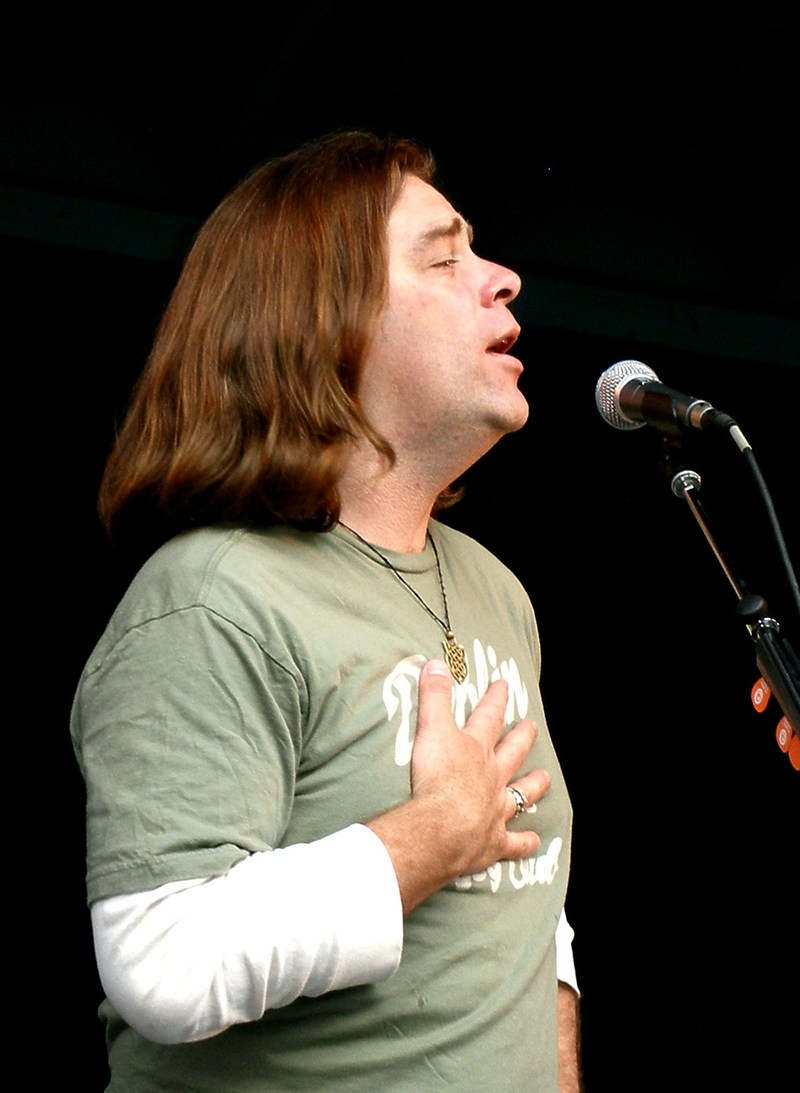 Seattle_zootunes_gbs_58b_alan_doyle