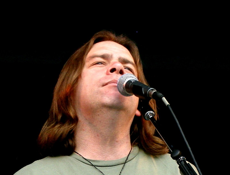 Seattle_zootunes_gbs_59b_alan_doyle