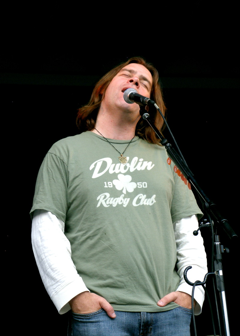 Seattle_zootunes_gbs_63_alan_doyle