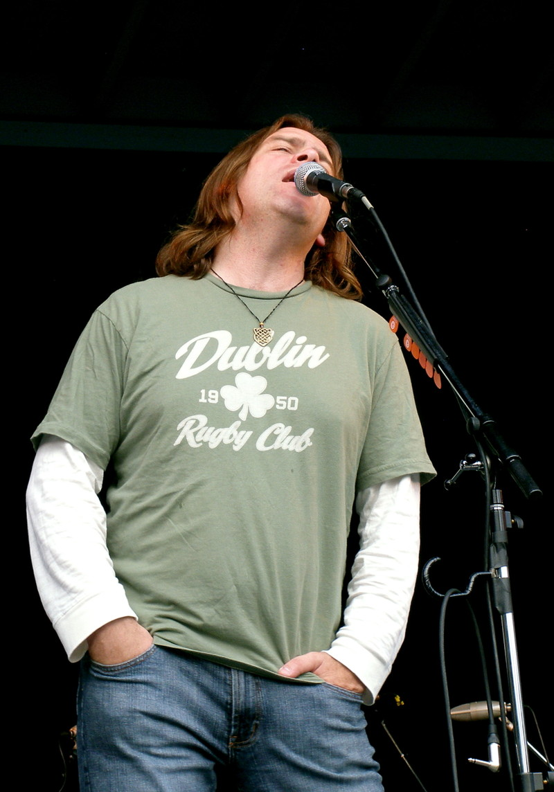 Seattle_zootunes_gbs_64_alan_doyle