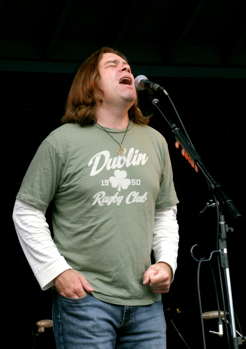 Seattle_zootunes_gbs_66_alan_doyle