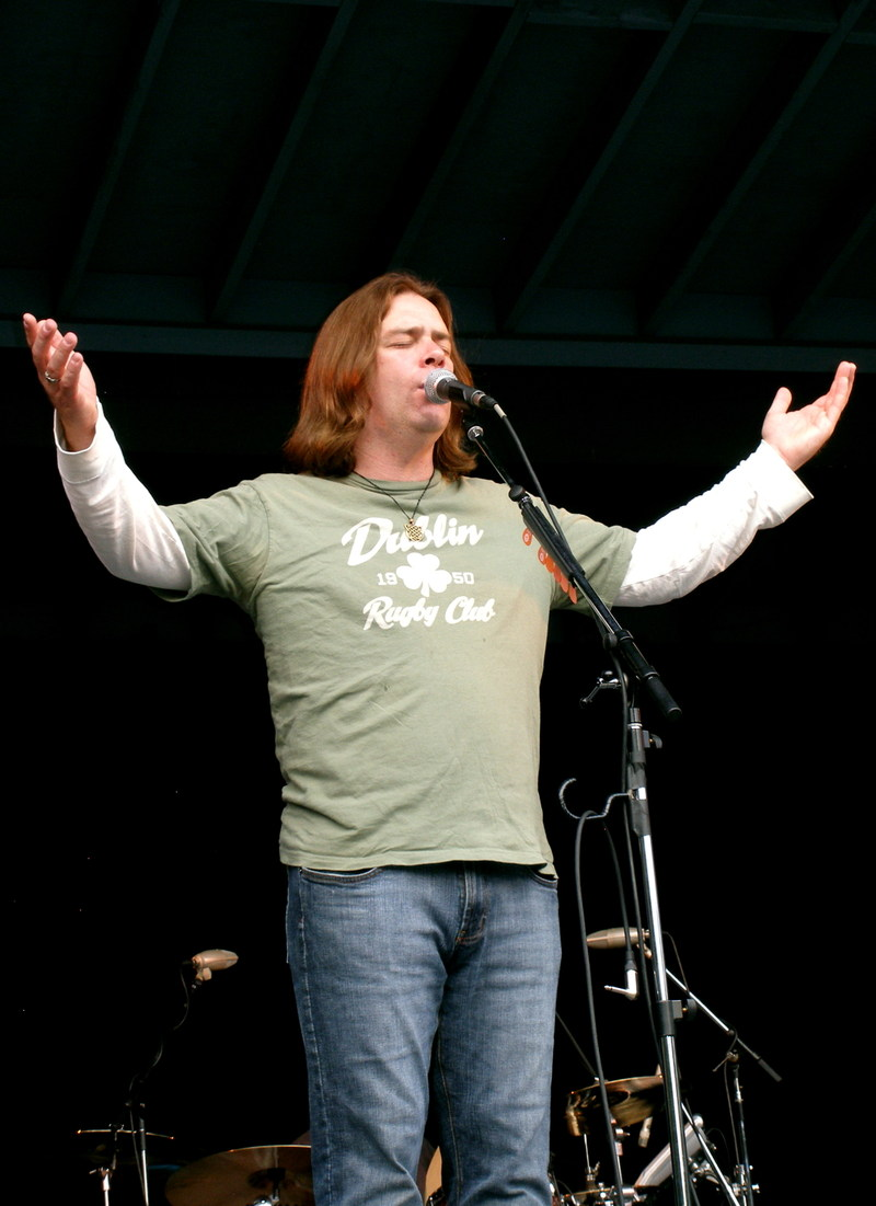 Seattle_zootunes_gbs_67_alan_doyle