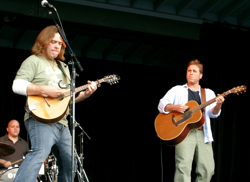Seattle_zootunes_gbs_70_alan_doyle_