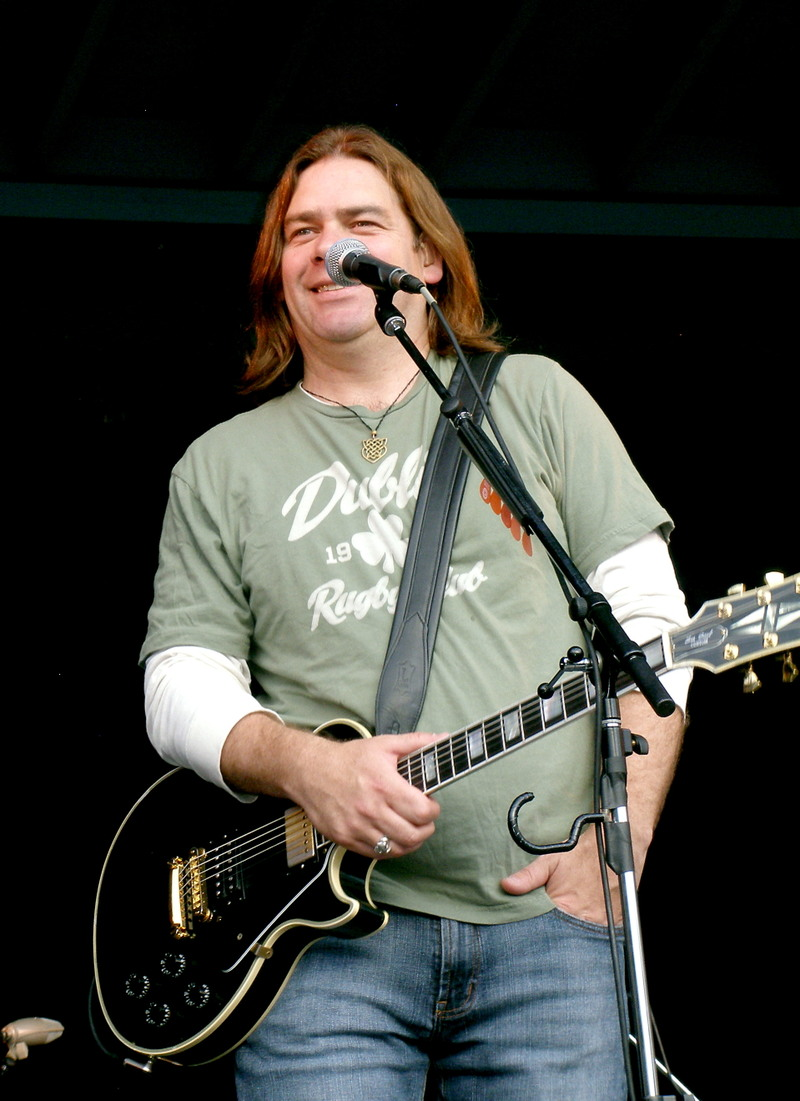 Seattle_zootunes_gbs_77_alan_doyle